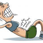 Diastasis Recti: To Brace or Not to Brace?