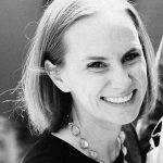 Lauren Hogan, PT, DPT, OCS, ATC, FAAOMPT