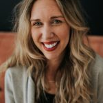 Dr. Samantha DuFlo, PT, DPT