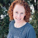 Jennifer Reynolds, DPT