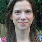Nicola Hurst, PT