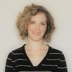 Alison Hayman, PT, DPT, OCS